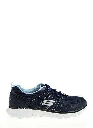 Synergy-Look Book-Skechers